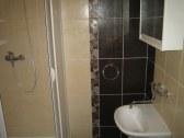 Lacné ubytovanie Apartmány pri Podhájskej - Podhájska #22