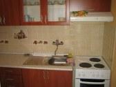 Lacné ubytovanie Apartmány pri Podhájskej - Podhájska #19