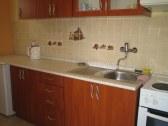 Lacné ubytovanie Apartmány pri Podhájskej - Podhájska #20