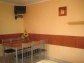 Lacné ubytovanie Apartmány pri Podhájskej - Podhájska #15