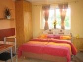 Lacné ubytovanie Apartmány pri Podhájskej - Podhájska #11
