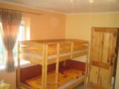 Lacné ubytovanie Apartmány pri Podhájskej - Podhájska #14