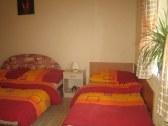 Lacné ubytovanie Apartmány pri Podhájskej - Podhájska #13
