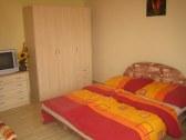 Lacné ubytovanie Apartmány pri Podhájskej - Podhájska #12