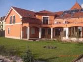 Villa LAGÚNA - Veľký Meder #31