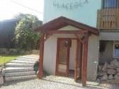 Villa GLACEOLA - Podhájska #8