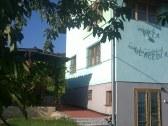 Villa GLACEOLA - Podhájska #9
