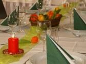 Hotel AVALANCHE - Štôla #24