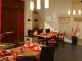 Hotel AVALANCHE - Štôla #12