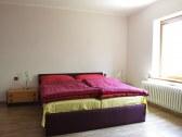 Apartmán Jana - Štiavnické Bane #5