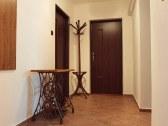 Apartmán Jana - Štiavnické Bane #7