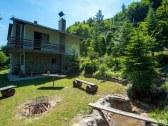 Prázdninová chata pri vode - Trenčianske Teplice #2