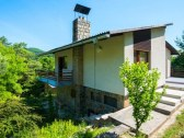 Prázdninová chata pri vode - Trenčianske Teplice #14