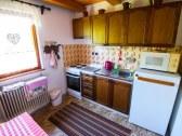 Prázdninová chata pri vode - Trenčianske Teplice #8