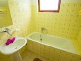 Prázdninová chata pri vode - Trenčianske Teplice #11