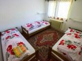 Prázdninová chata pri vode - Trenčianske Teplice #6