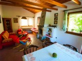 Prázdninová chata pri vode - Trenčianske Teplice #7