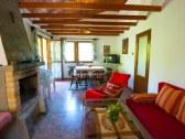Prázdninová chata pri vode - Trenčianske Teplice #4