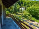 Prázdninová chata pri vode - Trenčianske Teplice #13