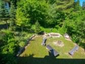 Prázdninová chata pri vode - Trenčianske Teplice #3