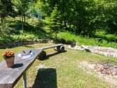 Prázdninová chata pri vode - Trenčianske Teplice #17