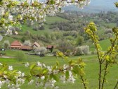 Farma pod Melichovou skalou - Detva #50
