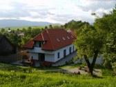 rekreacny dom sola gratia