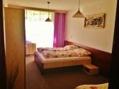 Hotel Zerrenpach - Osrblie #6