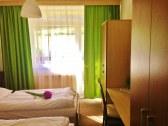 Hotel Zerrenpach - Osrblie #9