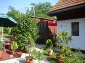 Rekreačný domček D&B neďaleko Podhájskej - Trávnica #5