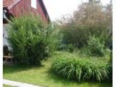 Rekreačný domček D&B neďaleko Podhájskej - Trávnica #11