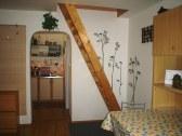 Rekreačný domček D&B neďaleko Podhájskej - Trávnica #17