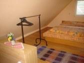 Rekreačný domček D&B neďaleko Podhájskej - Trávnica #26