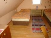 Rekreačný domček D&B neďaleko Podhájskej - Trávnica #29