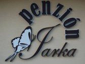Penzión JARKA - Bratislava #21