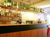 Hotel MAXIM - Svätý Jur #10