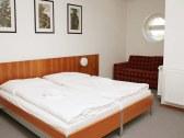Hotel MAXIM - Svätý Jur #4