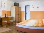 Apartmánový dom DALBI - Veľký Meder #9