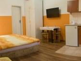 Apartmánový dom DALBI - Veľký Meder #10