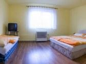Apartmánový dom DALBI - Veľký Meder #11