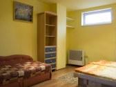 Apartmánový dom DALBI - Veľký Meder #12