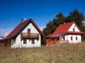 chata v turci