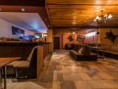 Hotel Merkúr - Kaluža #19