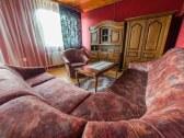 Hotel Merkúr - Kaluža #6