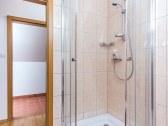 Chalupa kúpeľňa