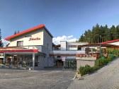 Motel Skalka - Radoľa #2