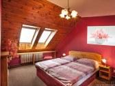 Hotel SOSNA - Tatranská Štrba #6