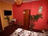 Motel ORGOVÁN - Moldava nad Bodvou #6