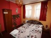 Motel ORGOVÁN - Moldava nad Bodvou #7