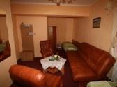 Motel ORGOVÁN - Moldava nad Bodvou #8